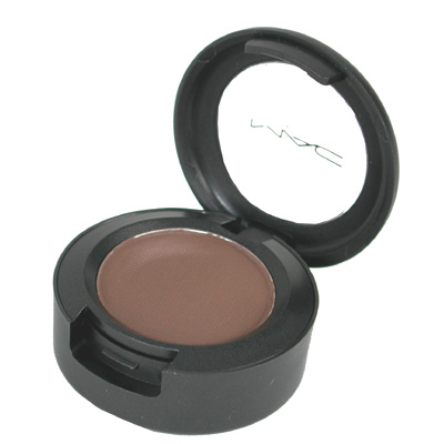 http://espelhando.files.wordpress.com/2010/04/mac-eye-care-1-5g-0-05oz-small-eye-shadow-espresso-women.jpg