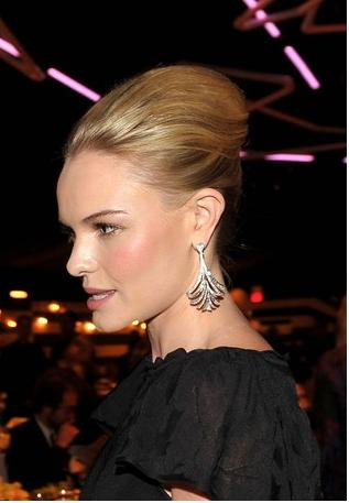 kate bosworth moca gala